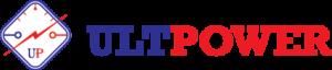 UltPower